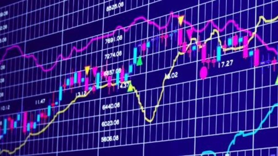 Loạt cổ phiếu đối mặt nguy cơ bị hủy niêm yết do không nộp báo cáo