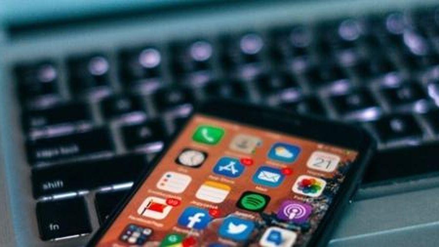 Mã độc XcodeGhost lây lan hàng triệu iPhone