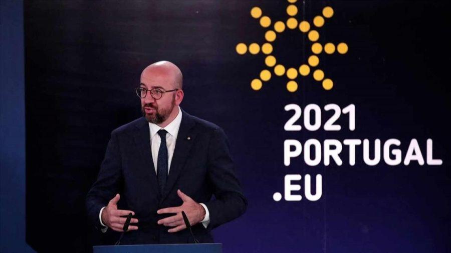 EU và Ấn Độ khởi động đàm phán Hiệp định thương mại tự do
