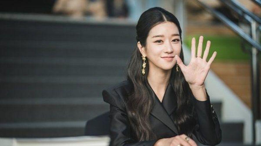 Đâu mới là nhân cách thật của 'điên nữ' Seo Ye-Ji?