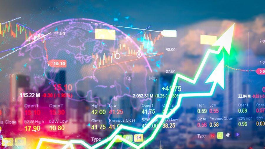 Góc nhìn kỹ thuật phiên giao dịch chứng khoán ngày 10/5: Chỉ số cần sớm lấy lại được mức đóng cửa trên MA20