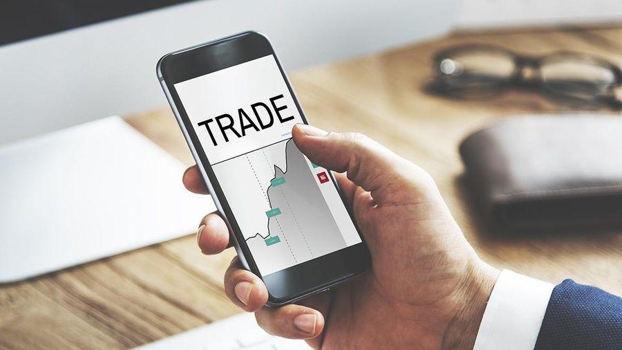 Nhận định thị trường phiên giao dịch chứng khoán ngày 10/5: Hạ dần tỷ trọng