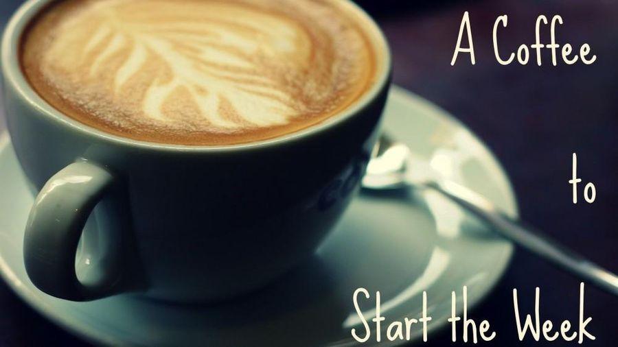 Giá cà phê hôm nay 10/5: Giải mã đợt tăng giá bất thường đầu tháng 5, Đợi 'sóng mới' lâu bền hơn từ nhu cầu thực