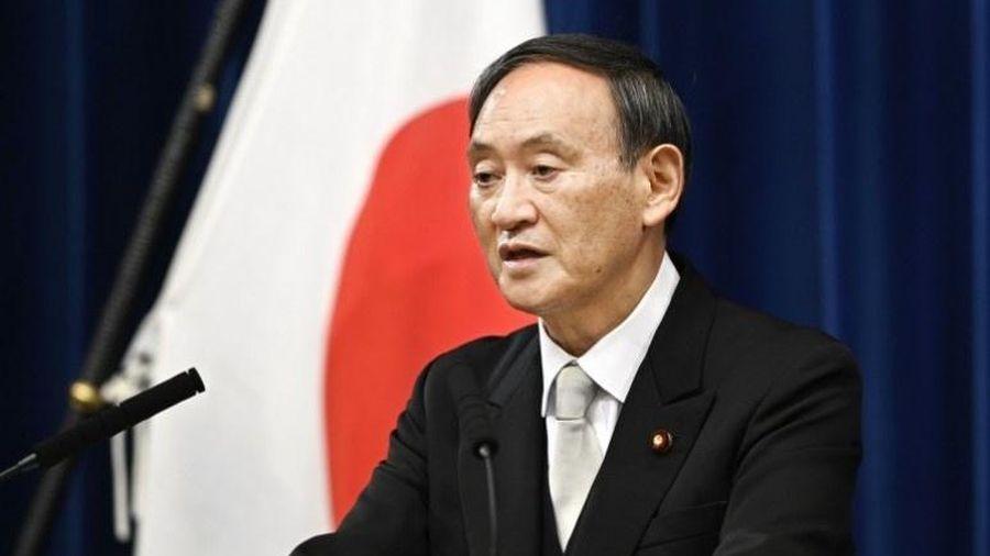 Thủ tướng Nhật Bản: 'Chưa bao giờ coi Olympic là ưu tiên hàng đầu'