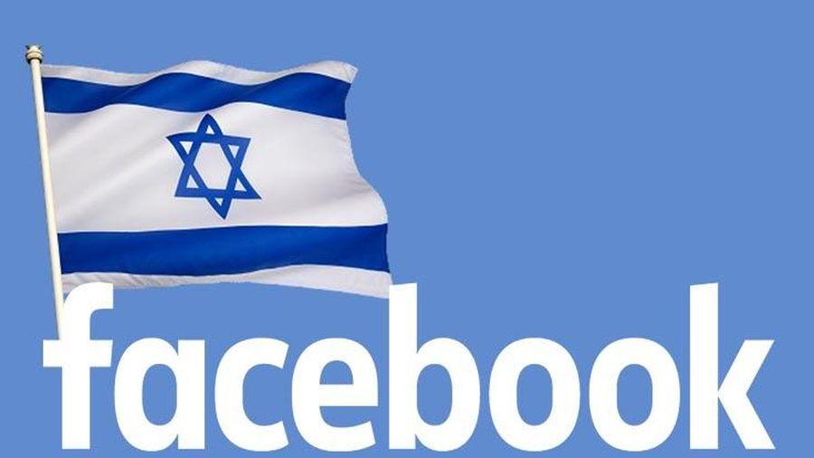 Facebook có thể bị phạt 1,8 triệu USD tại Israel vì 'thâu tóm' 2 công ty mà chưa được phép