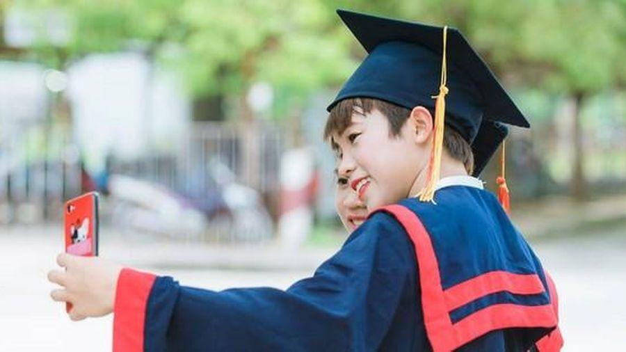 Hoàng Thị Ngọc: Thạc sĩ 9X trên đường chạy chuyên nghiệp
