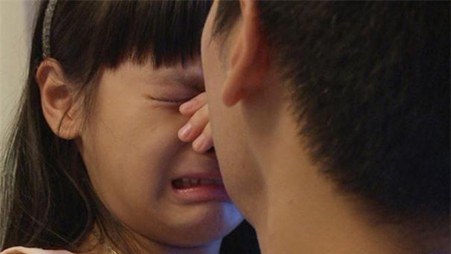 5 câu nói cha mẹ vô tình làm tổn thương, phá hỏng tương lai con gái