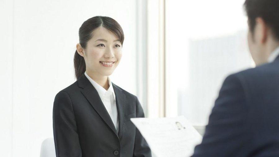 6 cách ghi điểm khi lần đầu đi phỏng vấn xin việc