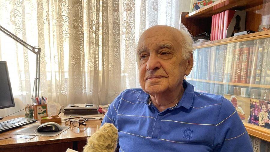 Chuyên gia Nga: Quốc hội khóa mới sẽ giải quyết những nhiệm vụ do Đảng đặt ra