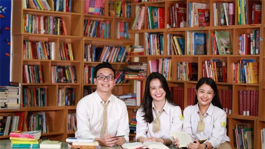 Năm nay, rất ít trường tư thục Hà Nội xét tuyển lớp 10 bằng điểm thi