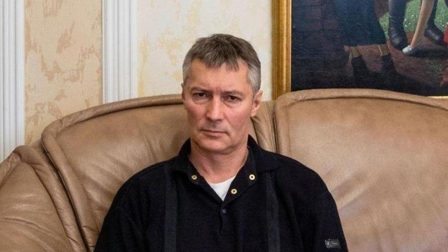 Cựu Thị trưởng TP lớn thứ 4 Nga ngồi tù vì ủng hộ ông Navalny