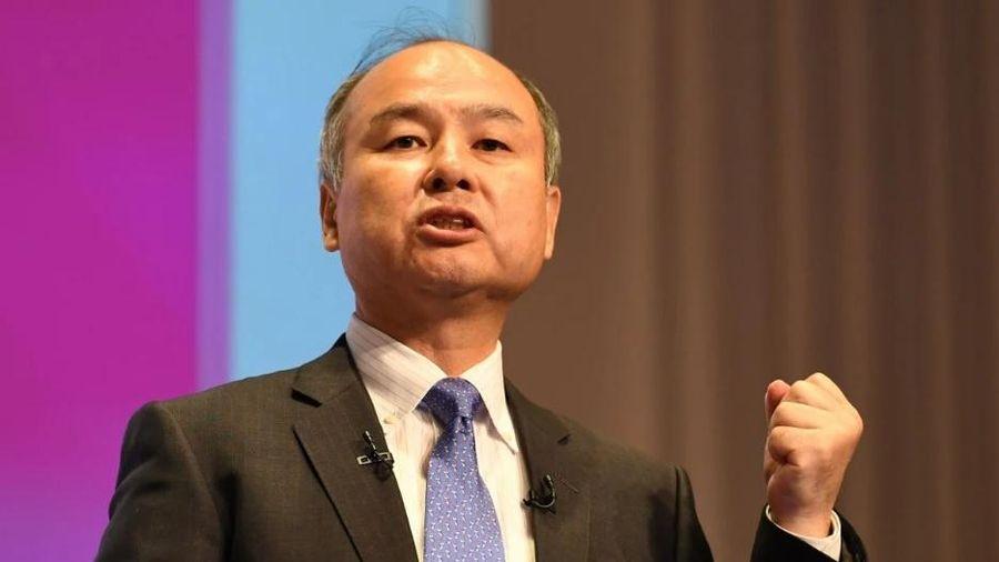 Tỷ phú đầu tư Nhật Bản: 'Tôi không chắc về Bitcoin'