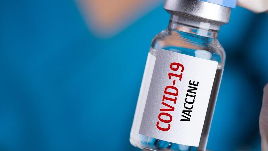 Đại diện Thương mại Mỹ thúc đẩy việc bỏ bản quyền vaccine COVID-19