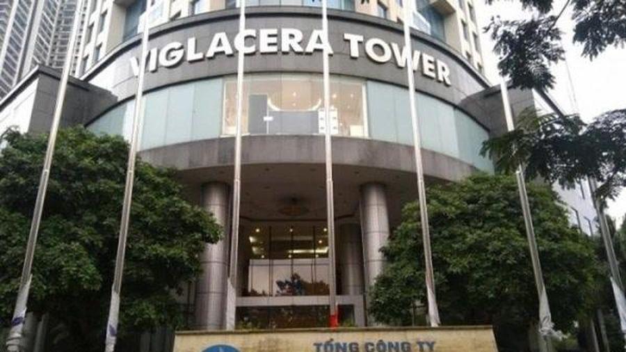 Nhóm Gelex sắp nhận về 247 tỷ đồng cổ tức từ Viglacera