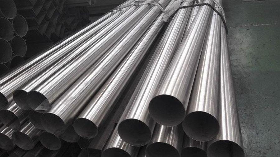 Australia tiếp tục gia hạn kết luận điều tra chống bán phá, chống trợ cấp ống thép Việt Nam