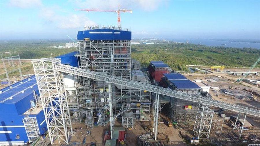 Viện Nghiên cứu Cơ khí: Đón đầu nội địa hóa thiết bị cho ngành công nghiệp