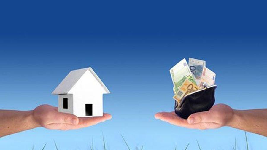 Mở rộng, bổ sung về đối tượng, trình tự, thủ tục gia hạn nộp tiền thuê đất