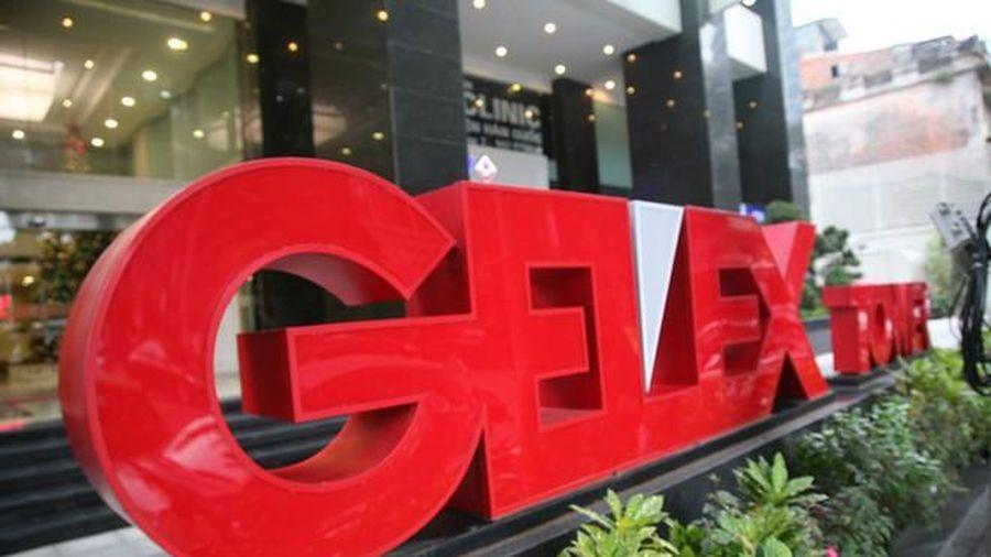 GEX sắp nhận về 247 tỷ đồng cổ tức từ Viglacera