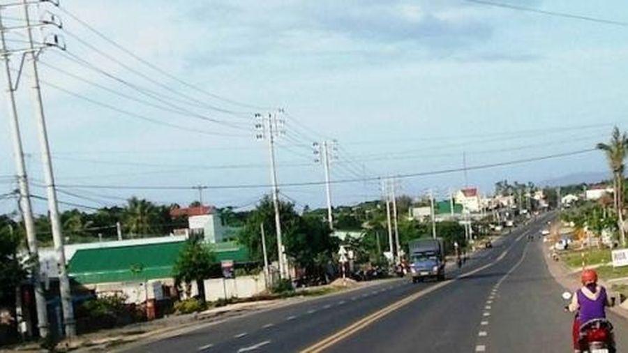Đắk Lắk đề xuất làm cao tốc Buôn Ma Thuột - Nha Trang vốn 19.500 tỷ đồng