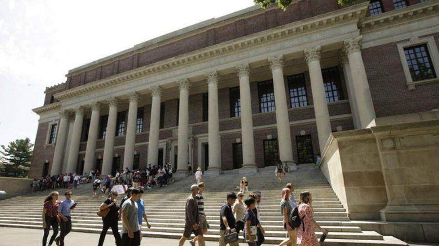 Bang New South Wales của Australia chuẩn bị đón sinh viên quốc tế