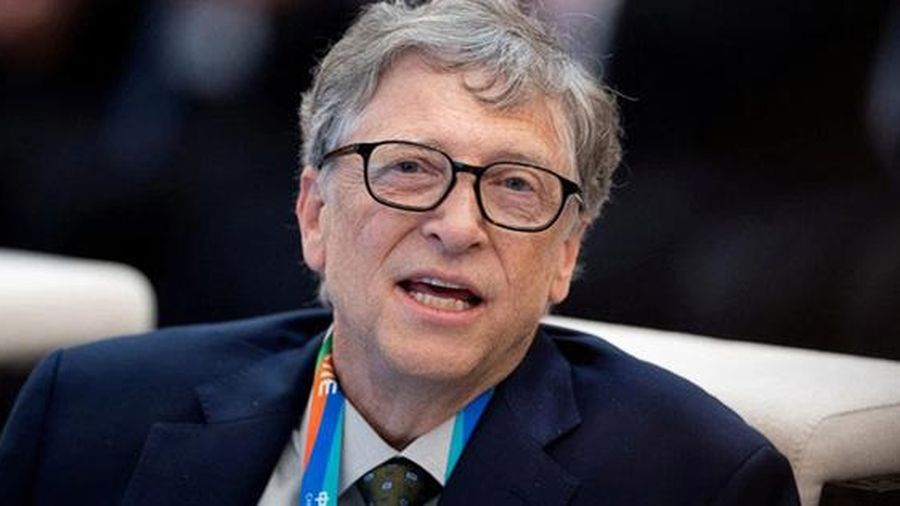 Tỷ phú Bill Gates 'trốn' thị phi ở khu nghỉ dưỡng ẩn mật nhất