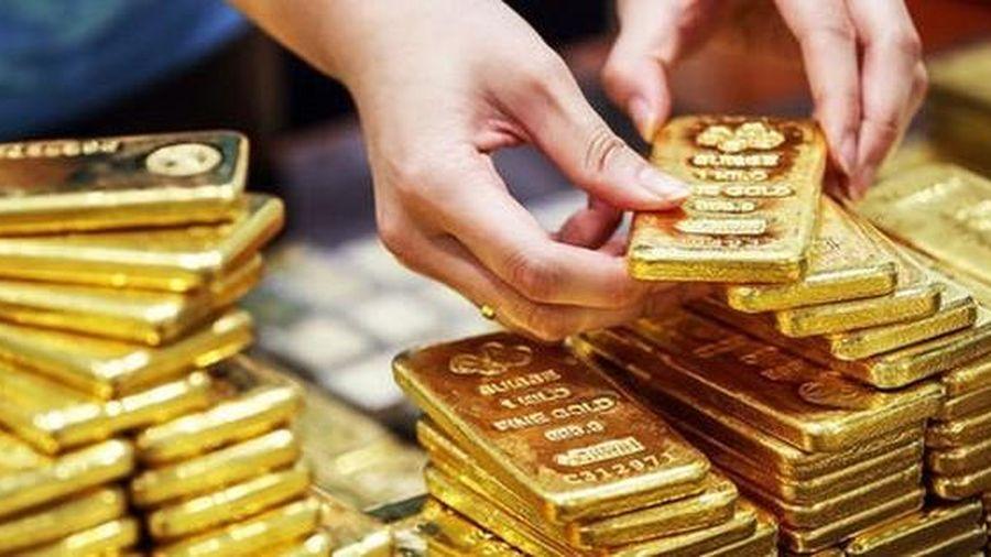 Cháu trai trộm gần 1,6 tỉ đồng của bà nội trong ngày đám giỗ - Báo Người  Lao Động