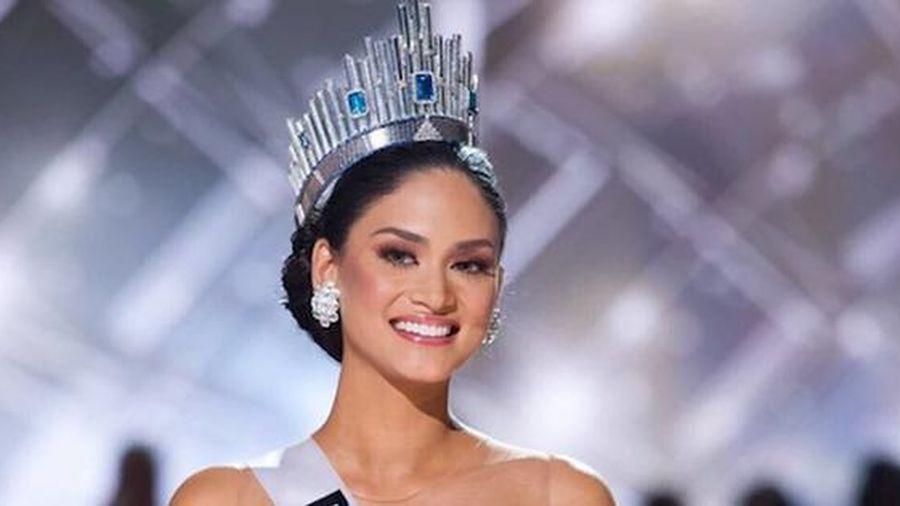 Hoa hậu Philippines thừa nhận sai vì 'trót' nghi ngờ giải vote của Khánh Vân