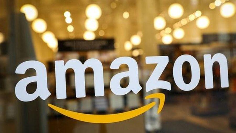 Amazon và Apple không tính thêm phí cho nhạc lossless