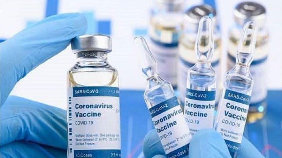 'Sẵn sàng kinh phí mua vaccine ngừa COVID-19 cho Bộ Y tế'