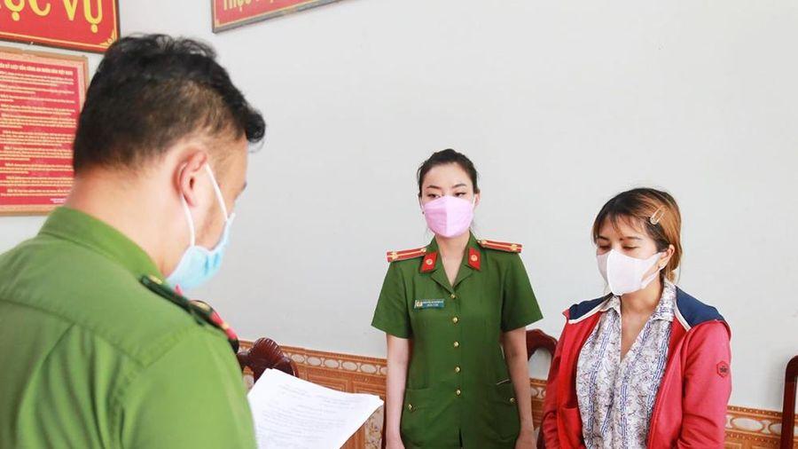 Công an Đà Nẵng bắt đối tượng lừa đảo chiếm đoạt gần 15 tỷ đồng
