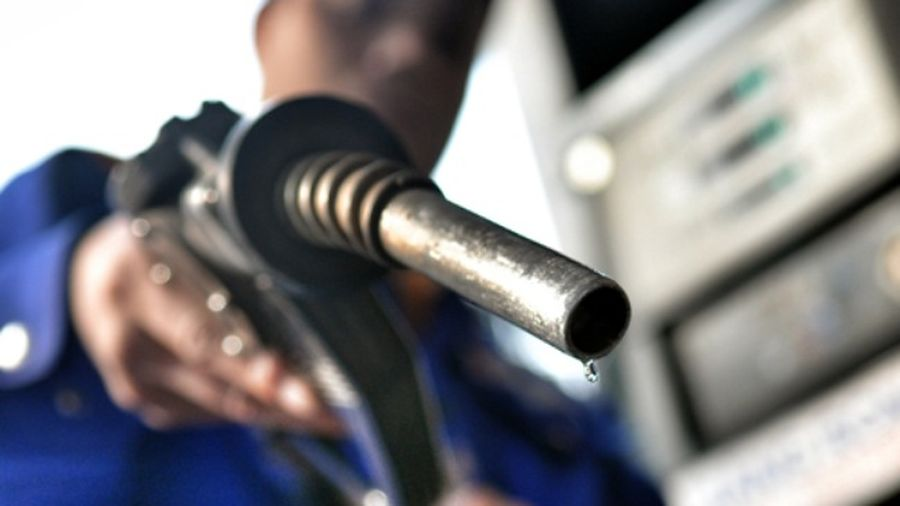 Quỹ Bình ổn giá xăng dầu còn hơn 5.340 tỷ đồng