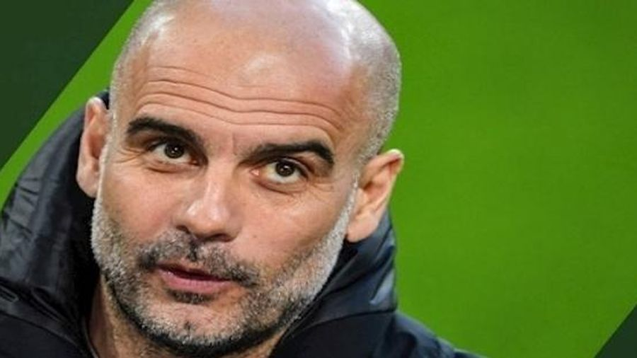 Pep Guardiola ám chỉ sẽ sớm 'thanh lọc' Man City