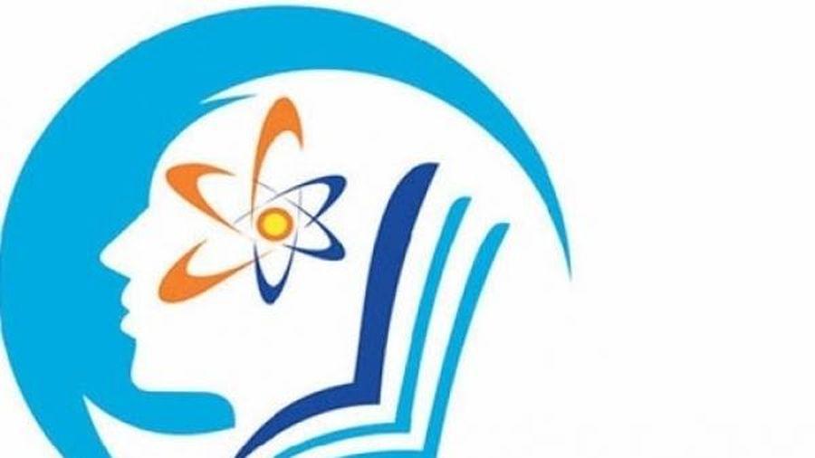 Thư chúc mừng ngày Khoa học và Công nghệ Việt Nam của Chủ tịch Phan Xuân Dũng