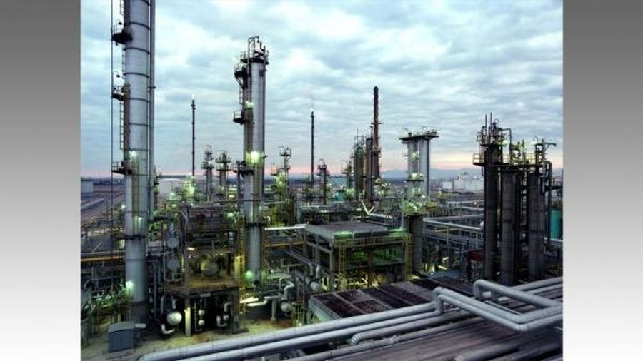BP vận động hành lang cho khí ga ở EU cho thấy bất đồng về con đường tiến tới cân bằng các-bon