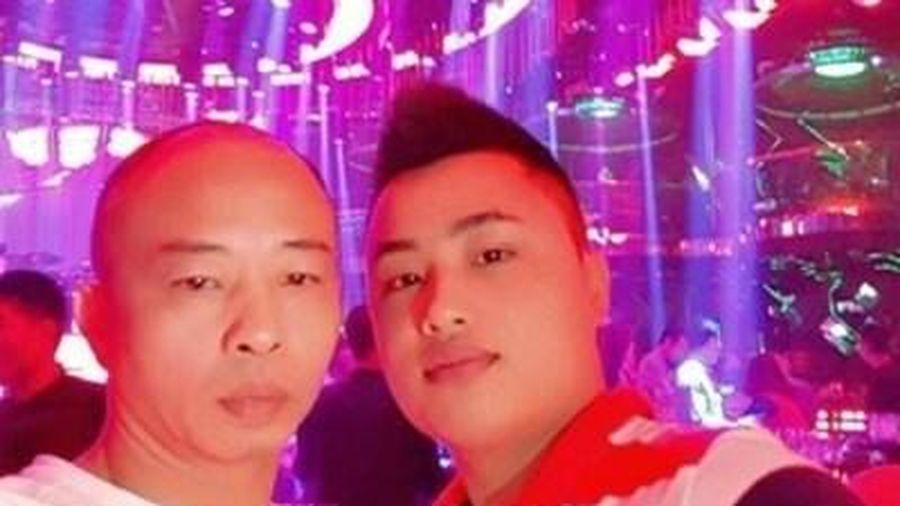 Vụ Đường 'Nhuệ' Thái Bình: Đề nghị truy tố thêm bị can vụ ăn chặn tiền hỏa táng