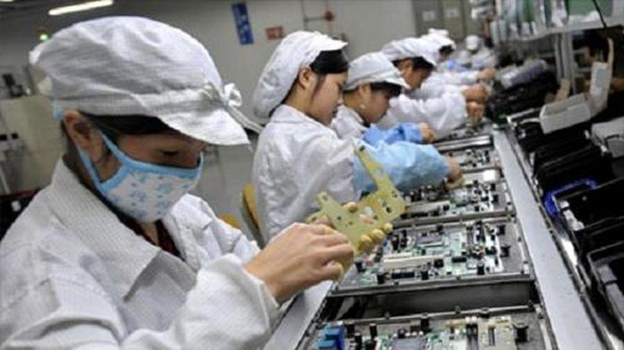 Đài Loan (Trung Quốc) tạm dừng nhập cảnh từ 19/5, bao gồm cả lao động Việt Nam