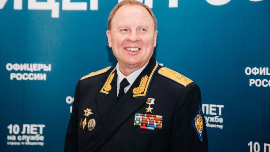 Tướng Lipovoy: Mỹ sẽ chơi 'trò bẩn' vì Nga rút khỏi Hiệp ước Bầu trời mở