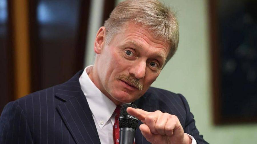 Bị hỏi về Putin-Biden, Điện Kremlin nói: Đừng đoán bã cà phê nữa