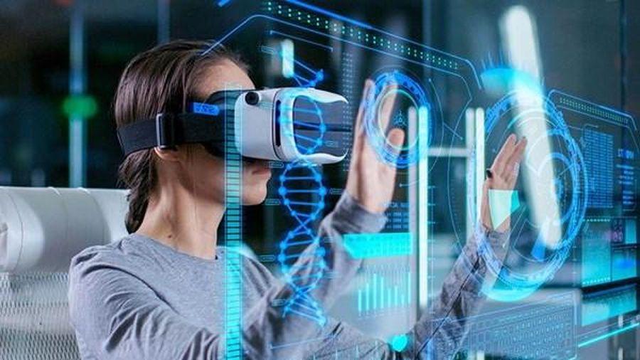 Hàn Quốc thành lập liên minh phát triển công nghệ nền tảng metaverse