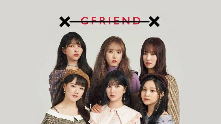 Vừa thông báo tan rã, GFriend không thể tiếp tục sử dụng tên nhóm vì 'chiêu ác' của Source Music