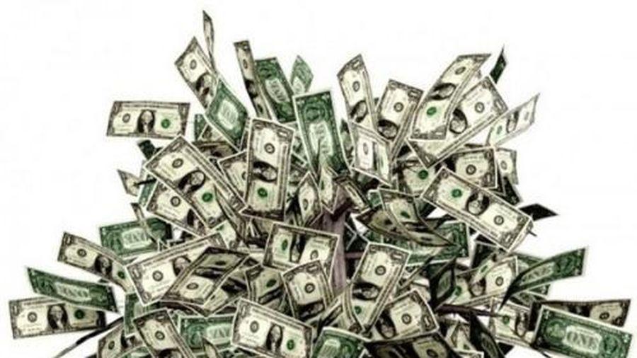 10 công thức 'tiền đẻ ra tiền' của người giàu chúng ta cần học hỏi