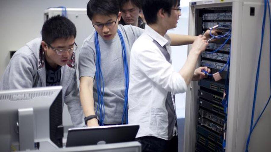 Nhu cầu tăng vượt bậc, chất lượng nhân lực công nghệ thông tin đang ở đâu?