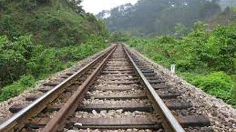Dự án cải tạo, nâng cấp đường sắt đoạn Nha Trang - Sài Gòn: Cần khẩn trương giải phóng mặt bằng