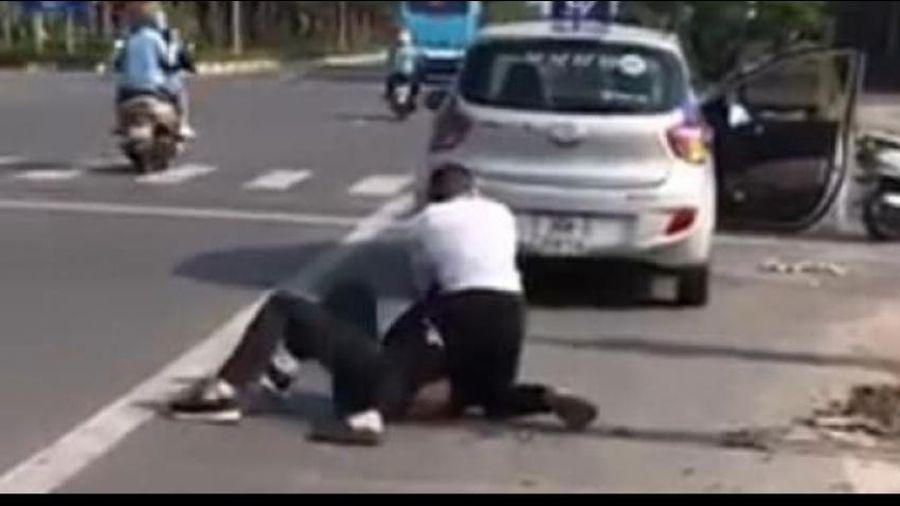 Hà Nội: Kỷ luật cán bộ công an xã Cự Khê thiếu trách nhiệm trong việc bắt giữ tội phạm