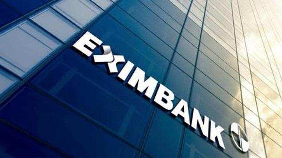 Ai sẽ tiếp quản Eximbank?