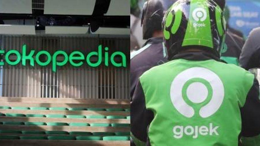 Gojek M&A với Tokopedia: GoTo ra đời, định giá 40 tỷ USD