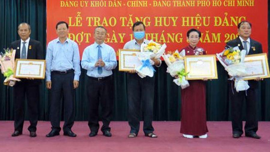 131 năm ngày sinh Chủ tịch Hồ Chí Minh (19.5.1890 - 19.5.2021): Tưởng nhớ công lao to lớn của Bác Hồ kính yêu