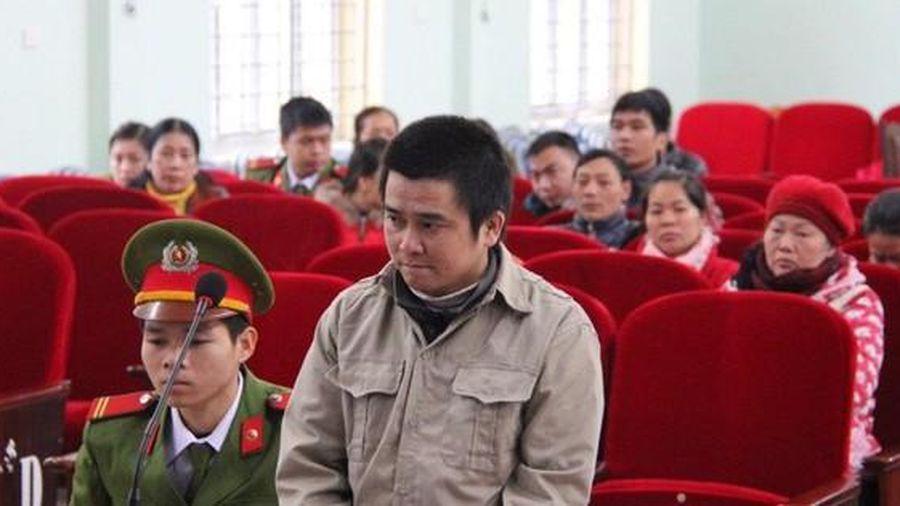 Chuyện buồn của thầy giáo Tùng