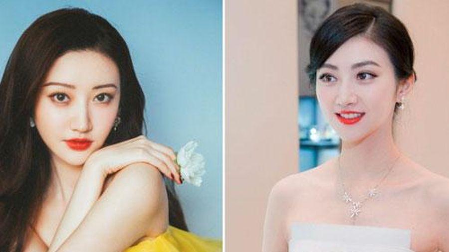 Số phận khác biệt của 4 minh tinh đẹp nhất Bắc Kinh
