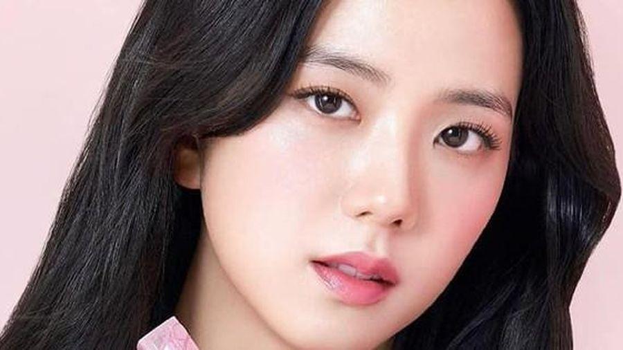 Chỉ với một bức hình, Jisoo BLACKPINK được Dior dành ưu đãi mà chưa idol nào có được